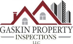 Gaskin Properties