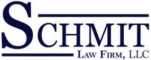 Schmit Law