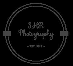 SHR Photography