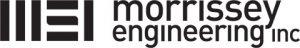 Morrissey Engineering, Inc.